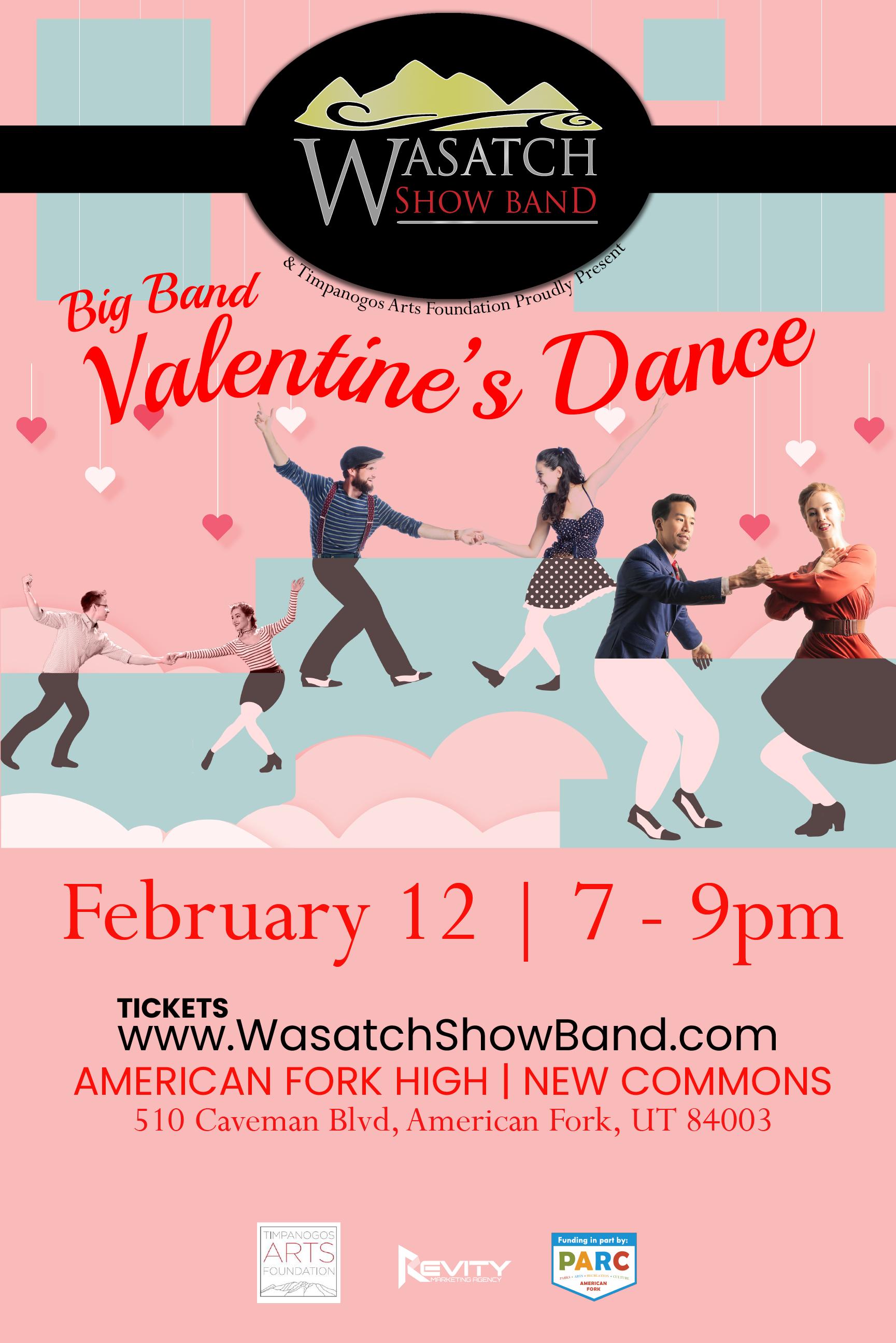 WSB_ValentineConcert_AFrame_v01