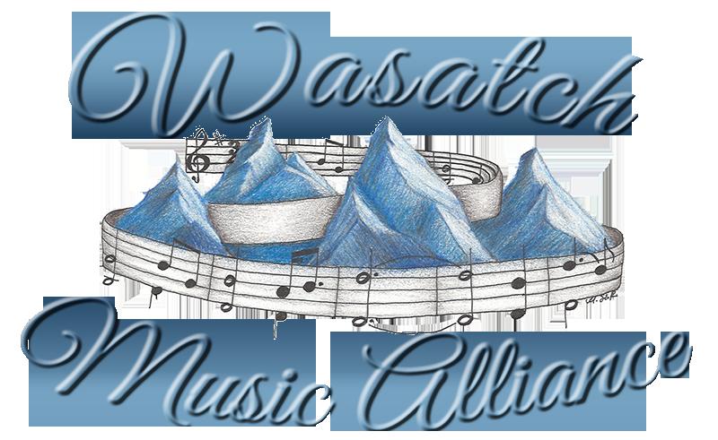 WMA-logo-version6-smaller