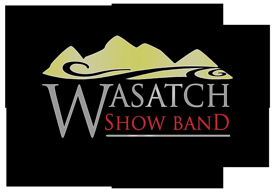 Showband-Logo-FINAL-black-background900px